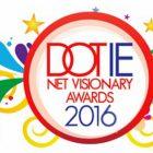 netvisionary-2016