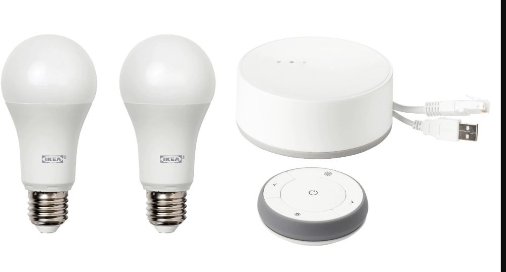 ikea-smart-lighting-starter-kit