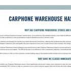 carphone-warehouse-closed